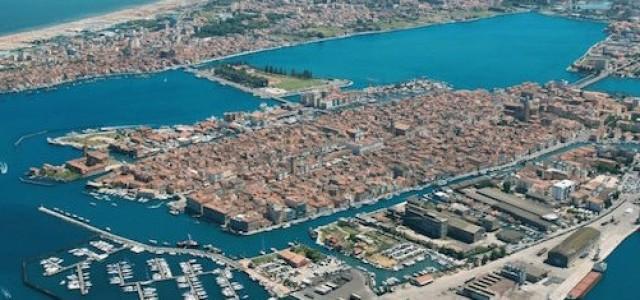 Appartamenti a Chioggia – Sottomarina