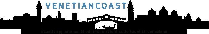 Venetian Coast