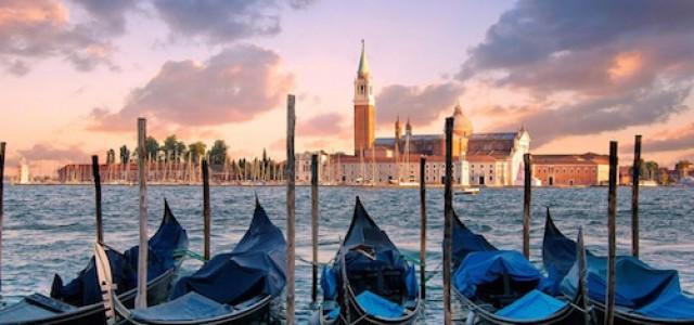 Alloggi economici a Venezia – pensioni e b&b
